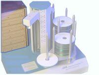 detailbild-modular.jpg